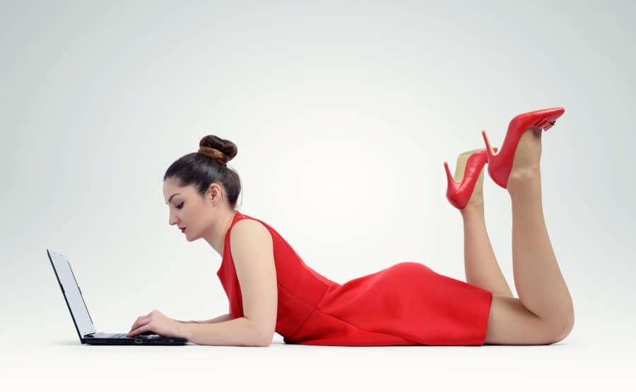 Internetowy e-sklep integracja z system ERP