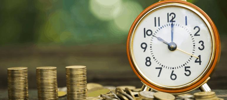 Rozliczenie godzinowe vs. projektowe, które jest bardziej opłacalne?