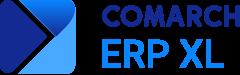 logo Comarch ERP XL