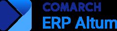 logo Comarch ERP Altum