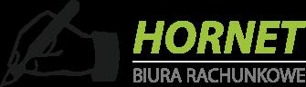 logo hornet