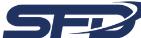 logo sfd