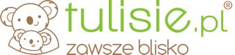 logo tulisie
