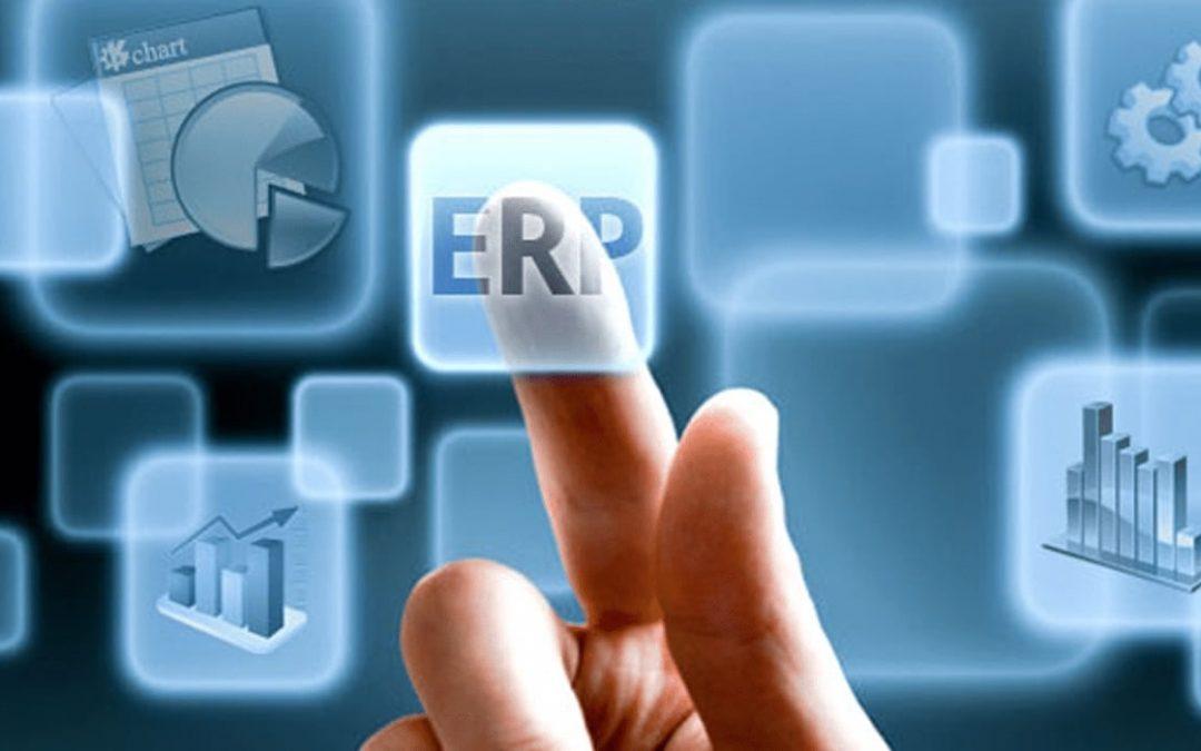 Jak przygotować się do zmiany systemu ERP?