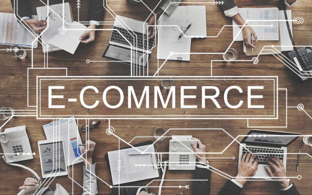 Automatyzacje w e-commerce, jak zwiększyć sprzedaż w internecie?