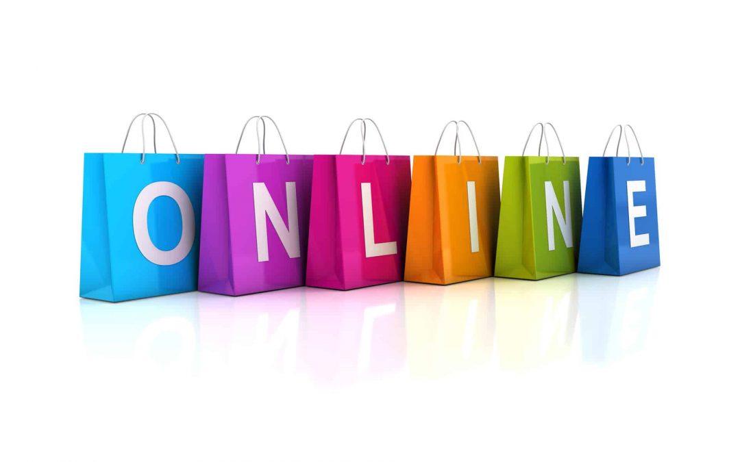 Czy warto inwestować w sklep internetowy?