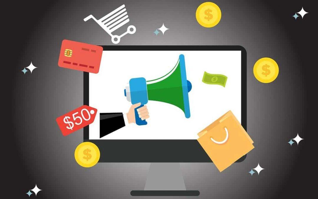 Błędy popełniane przy rozwoju sklepu internetowego