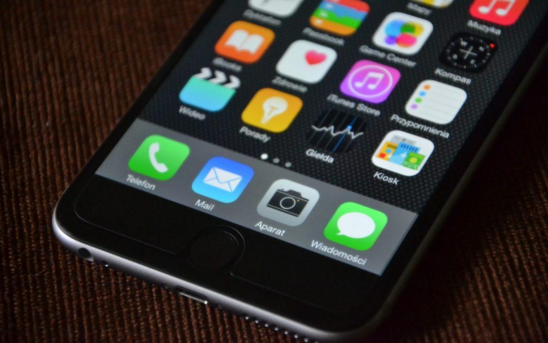 Jak aplikacja mobilna może wpłynąć na sprzedaż?