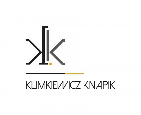 logo klinkiewicz knapik