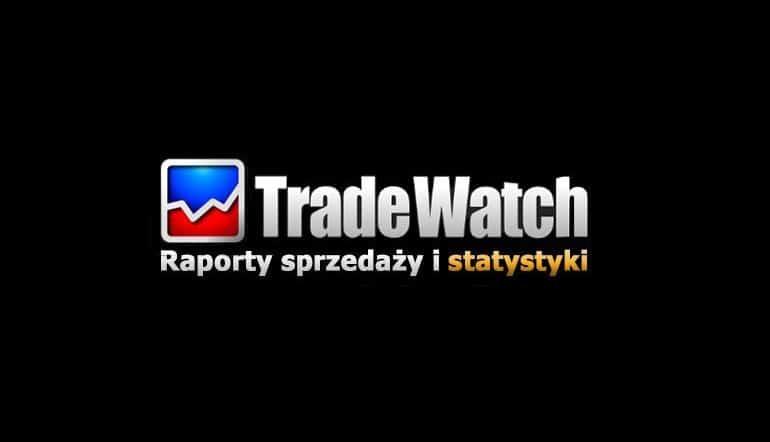 TradeWatch: czyli jak sprzedawać skutecznie?